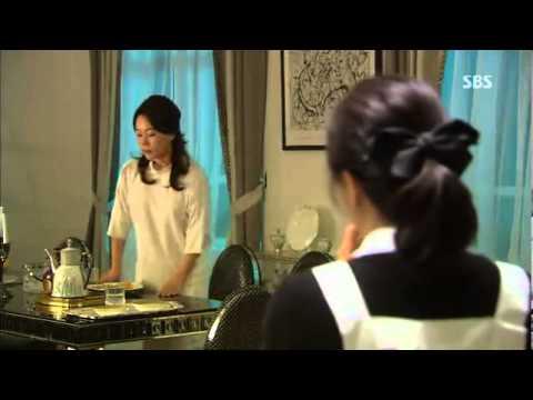 Queen of Ambition episode 14part1
