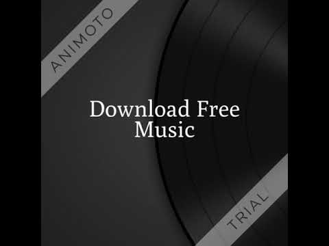 Mp3 download | Free Music Download | Mp3 audio download | download mp3 songs | freemusic1.com