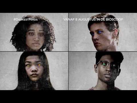 The Darkest Minds | All of Us | HD | NL | 2018