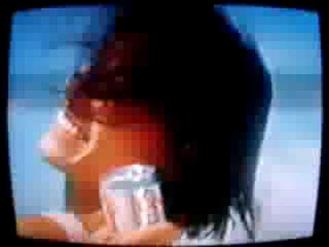 Coors Light Commercial Early 90's