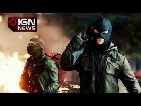 will - It might seem weird for a developer to reassure fans a game will, in fact, work when it is released. But when you're following up a notoriously buggy game like Battlefield 4, that assurance...