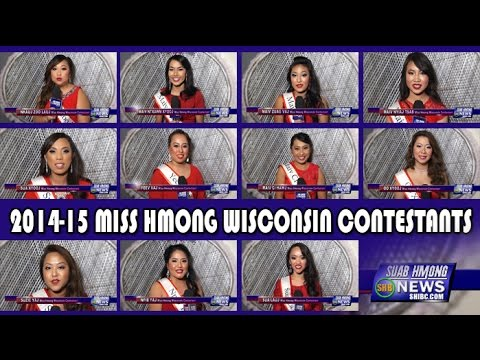 suab-hmong-news-2014-15-miss-hmong-wisconsin-contestants
