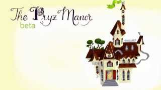 The Pryz Manor (Trivia & Quiz) YouTube video