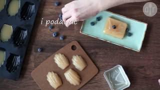 Domowa galaretka z soku