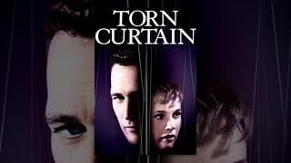 Video Torn Curtain MP3, 3GP, MP4, WEBM, AVI, FLV November 2018