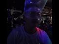 KOCAK HABIS DJ Marshmello versi Indonesia hanya ada di Nobar 9club