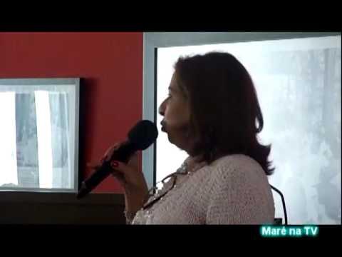 III ENCONTRO DOS TRABALHADORES DO SUAS: IV PARTE