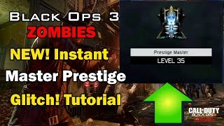 ♔SUBSCRIBE! for the FRESHEST! B03 Zombies Videos!♔Support the video by spending 1 second clicking the 'Like' Button!Thanks :)FOR ★VIP★ ACCESS TO ALL MY GLITCH VIDEOS LIKE! MY FACEBOOK PAGE!http://www.facebook.com/applemasteredThis is the best way of surviving till any round you want and levelling up as much as you want super easy in just one game HAPPY NEW YEAR! Enjoy :)