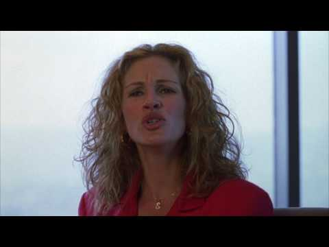 Erin Brockovich - Trailer