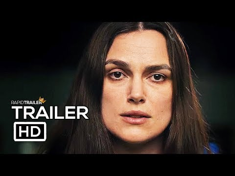 NEW MOVIE TRAILERS 2019 🎬 | Weekly #24