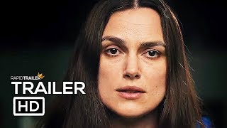 Video NEW MOVIE TRAILERS 2019 🎬 | Weekly #24 MP3, 3GP, MP4, WEBM, AVI, FLV Juni 2019