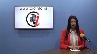 Vijesti 13 05 2016 CroInfo