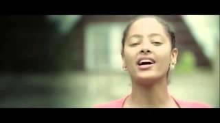 Meskerem Getu Ayezoh New Song (Mezmur) 2014