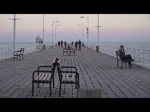 Κύπρος Προεδρικές Εκλογές 2018: Η προσέλκυση επενδύσεων