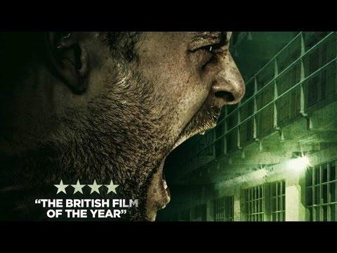 New Great Crime Movie December 2016 Full British Movie