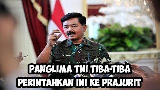 Video Sebut Pemilu 2019 Belum Selesai, Panglima TNI Tiba tiba Perintahkan Ini ke Prajurit Kopassus MP3, 3GP, MP4, WEBM, AVI, FLV Mei 2019
