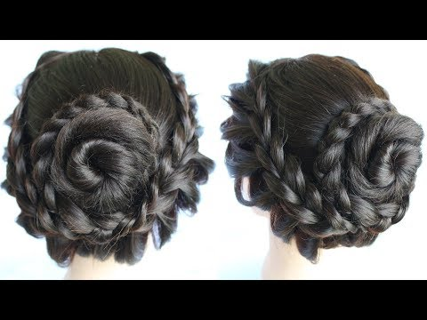 hairstyle  short hairstyles  natural hair styles  braid hairstyles  hair style girl