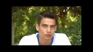 Atanas Kolev -Molly x factor Bulgaria