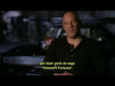 Tag Frase Final Do Filme Velozes E Furiosos 7
