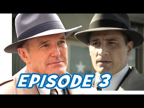 The Agent Carter Crossover!!! Agents of SHIELD Season 7 Episode 3: Review & Easter Eggs!!!