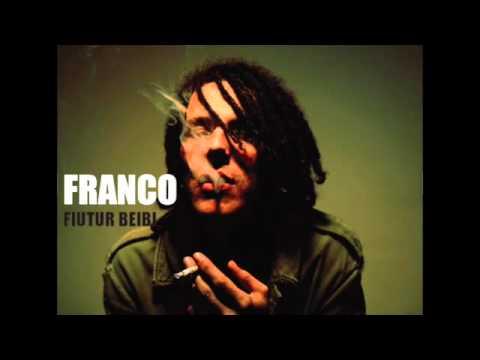 12. Pichando-Federico Franco