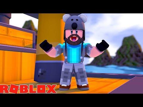 THEY STOLE THE BLACK PEARL!!   ROBLOX PIRATE SIMULATOR (видео)
