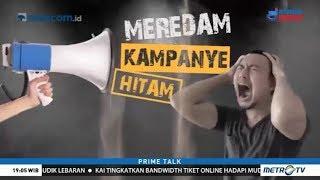 Video Membongkar Dalang Kampanye Hitam Pemiu 2019 MP3, 3GP, MP4, WEBM, AVI, FLV Juni 2019