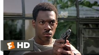 Nonton Beverly Hills Cop  9 10  Movie Clip   Shootout At Maitland S  1984  Hd Film Subtitle Indonesia Streaming Movie Download