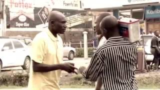Sexual Diversity  An Interview with Gay and Lesbian Coalition of Kenya GALCK