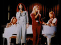 Abba – I Have a Dream