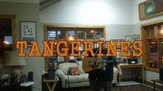 Nonton Tangerines (Live at Culture Stock 10-28-2013) Film Subtitle Indonesia Streaming Movie Download