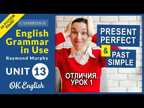 Grammar in use. Practice: Учебное пособие по английскому языку