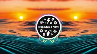 Video Zedd - The Middle (Kayvian Trap Remix) Ft. Maren Morris, Grey MP3, 3GP, MP4, WEBM, AVI, FLV Mei 2018