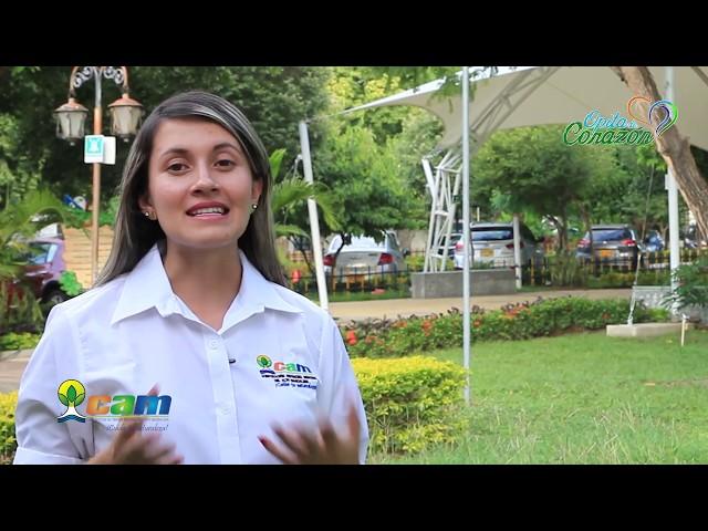 Reservas Naturales de la Sociedad Civil protagonizaron encuentro en San Agustín