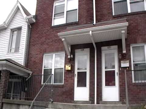 Pittsburgh Real Estate for sale 229 Chesterfield Pittsburgh PA 15213