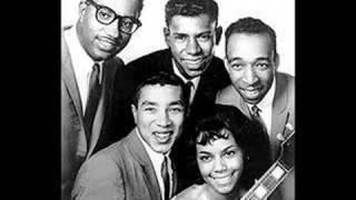 Smokey Robinson & The Miracles - You Really Got A Hold On Me