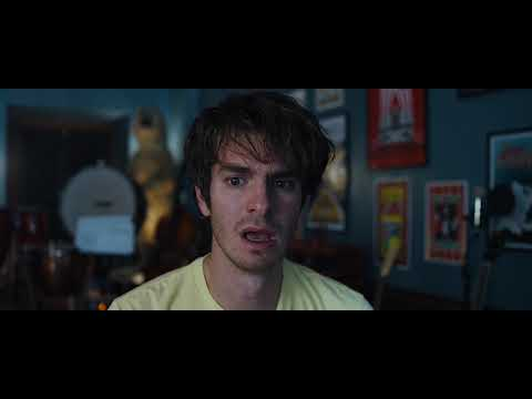 Under the Silver Lake - Elitist schemes scene