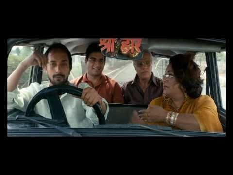Khoon Maaf Hindi Movie Watch Online