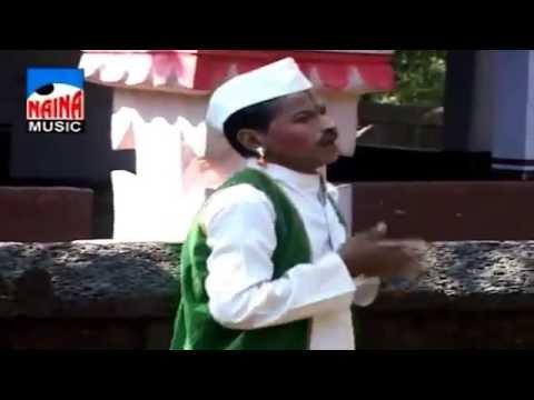 Video Jai Jai Kar Karu (Stavan) download in MP3, 3GP, MP4, WEBM, AVI, FLV January 2017