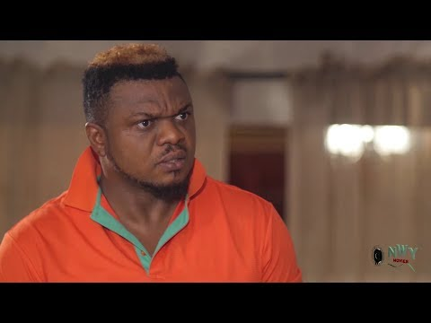 Secret Desire 5&6  - Yul Edochie Ll Ken Eric Latest Nigerian Nollywood Movie Ll 2019 New Movie