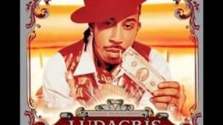 The Potion [Ludacris] +Lyrics+