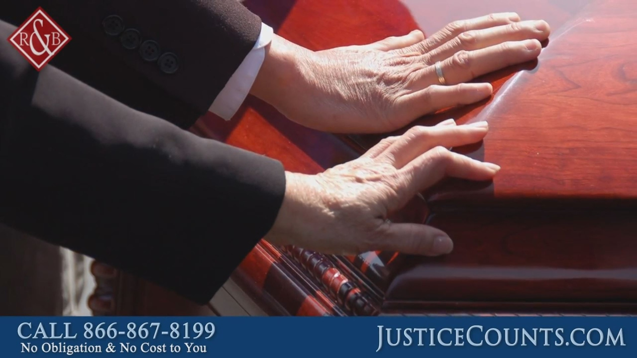 What Should Surviving Family Members Do After a Wrongful Death?