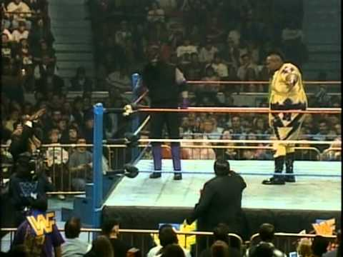 Video 1995 12 17 Season's Beatings   Casket Match   Undertaker vs Mabel download in MP3, 3GP, MP4, WEBM, AVI, FLV January 2017