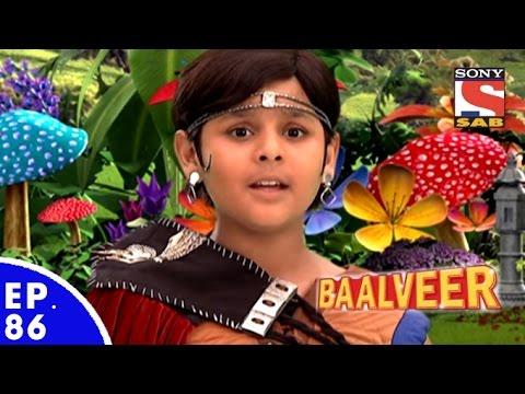 Video Baal Veer - बालवीर - Episode 86 download in MP3, 3GP, MP4, WEBM, AVI, FLV January 2017