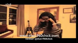 Omotola: The Real Me Reality TV Show Episode 6 - Part 2