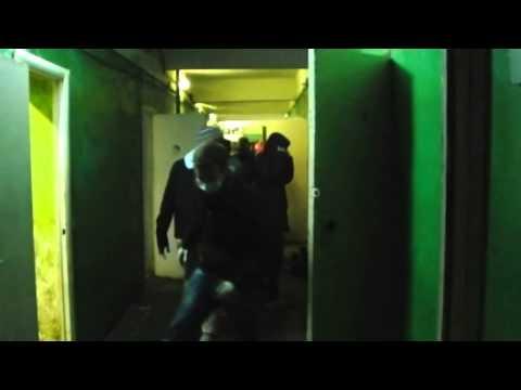 video-iz-obshezhitiya-smotret