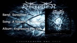 Brutal&Technical Death Metal 2014 (New Releases)