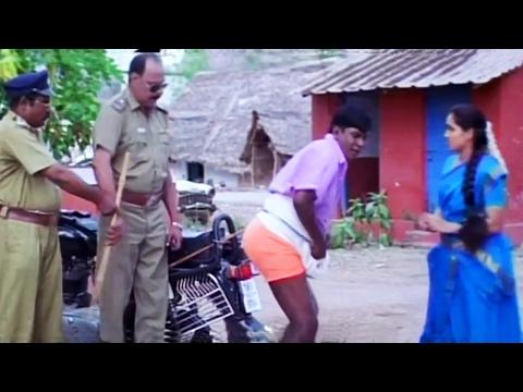 Tamil Comedy Scenes | Vadivelu Comedy Collection | வடிவேலு நகைச்சுவை காட்சி | Non Stop Comedy Scenes
