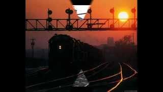 Tembang Kenangan   Kereta Senja   Nella Regar