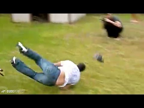 BEST of BLOOPERS %7C Dude Perfect